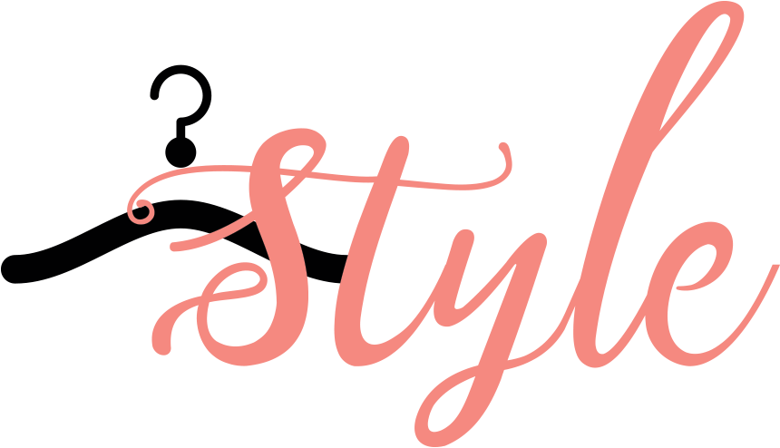 Soledad – Fashion Stylist Multipurpose