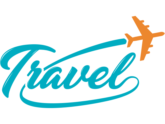 Soledad – Travel Agency